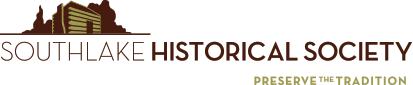 Southlake Historical Society